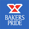 Bakers Pride Ltd company