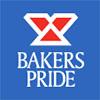 Bakers Pride Ltd Logo