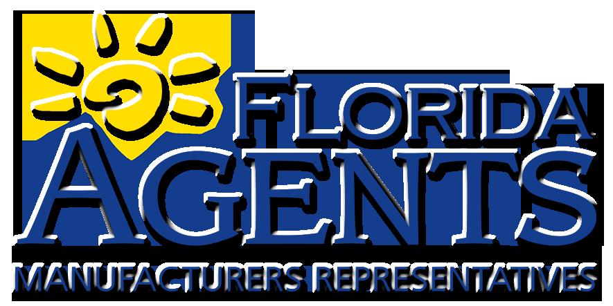 Florida Agents